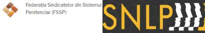 FSSP - SNLP